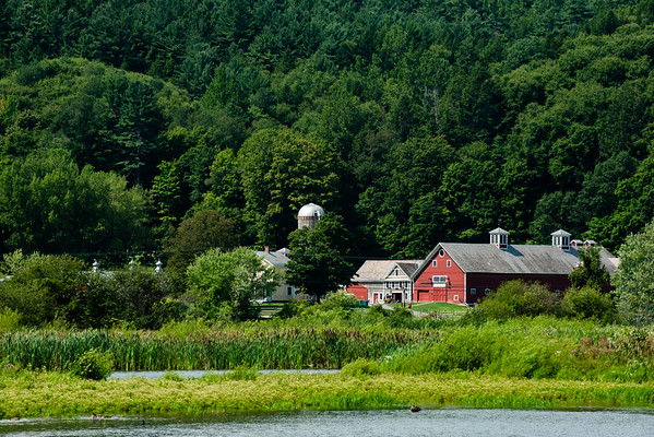 08-22-Retreat Farm from across the river