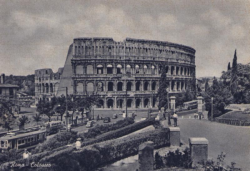 Coloseum.jpg