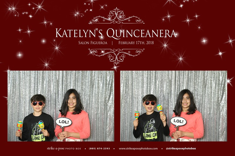Katelyn_Quinceanera_Prints_ (16).jpg
