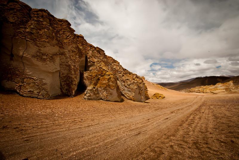 Atacama 201202 Salar de Tara (156).jpg