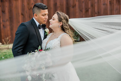 Cassandra & Jose