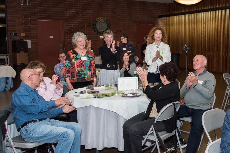 REAL Award Dinner-2091.jpg