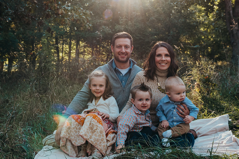 30 low res wm Page Family Autumn 2017 session  - _DSC0695.jpg