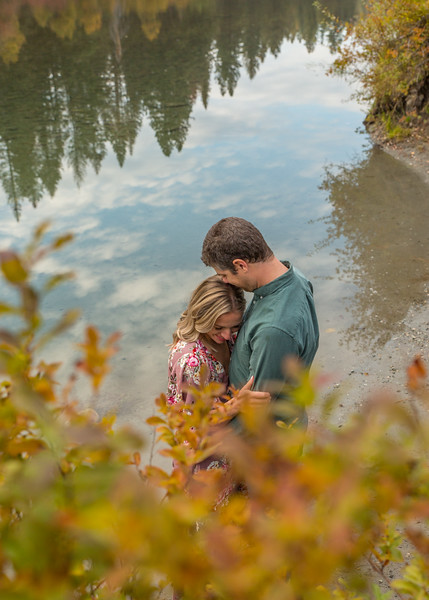 Coble.Howard.EngagementPhotos-157.jpg