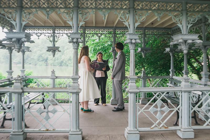 Central Park Elopement - Lauren and Robin-17.jpg