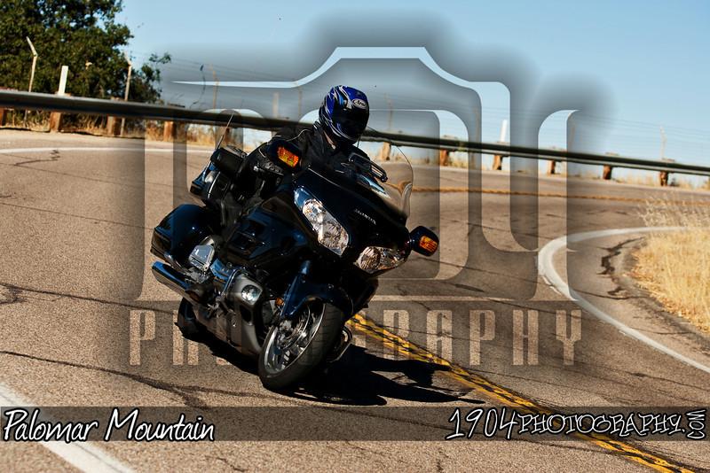 20100919 Palomar Mountain 109.jpg