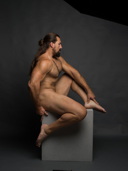 will-newton-male-art-nude-2019-0056.jpg