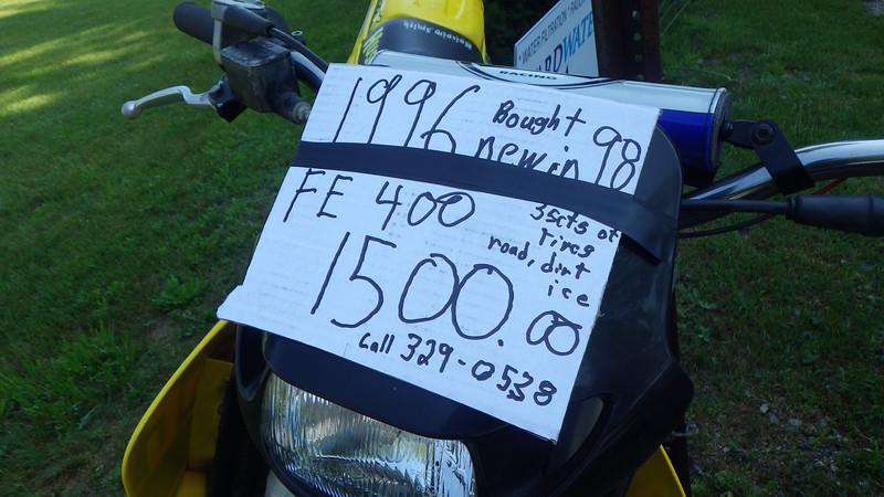 IMGP4367.JPG