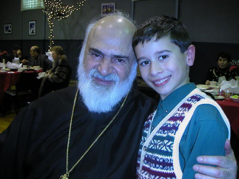 2002-12-06 St-Nicholas-Feast-Day_009.jpg
