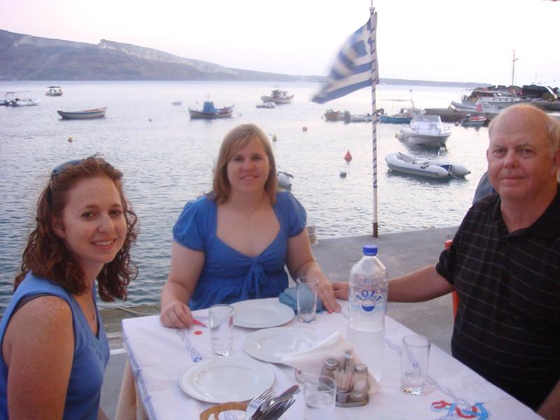 Greece 2008-582.jpg