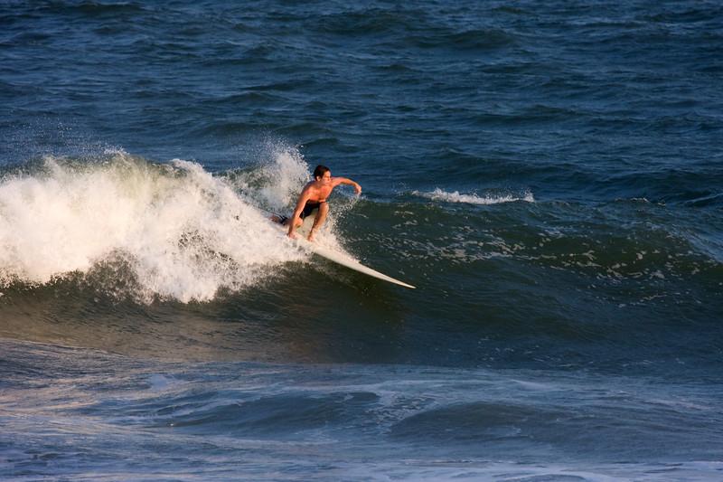 Folly Beach Surfer (5).jpg