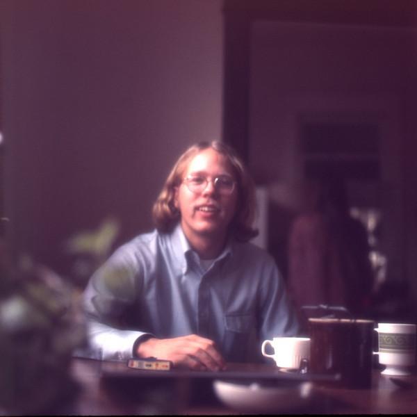 Jan., 74
