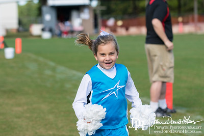 2014 10 Oct Upward Football