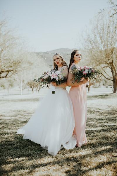 Casey-Wedding-7106.jpg