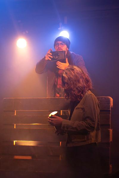 Allan Bravos - Fotografia de Teatro - Indac - Fronteiras-278.jpg