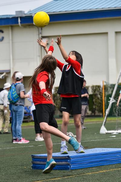 YIS Elementary Sports Day-Grade 3-5-YIS_1584-2018-19.jpg