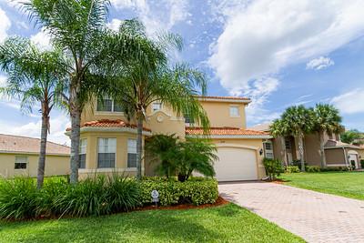 10148 Mimosa Silk Drive, Fort Myers, Fl.