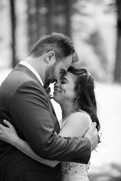 xSlavik Wedding-1435.jpg