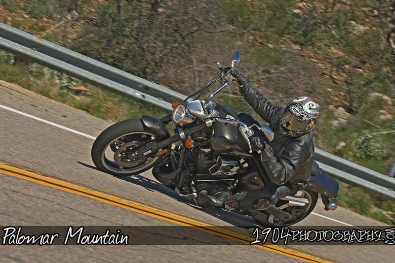 20090307 Palomar Mountain 057.jpg