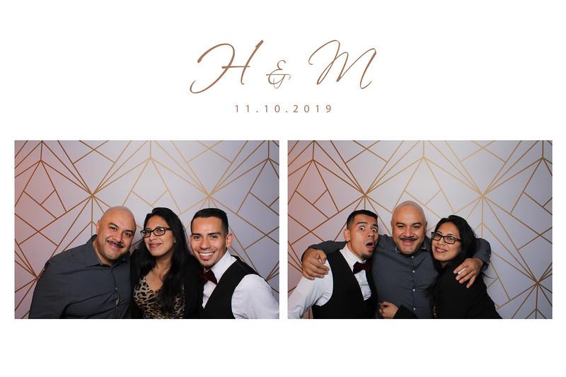 Henry_Mercedes_Wedding_Prints_ (28).jpg