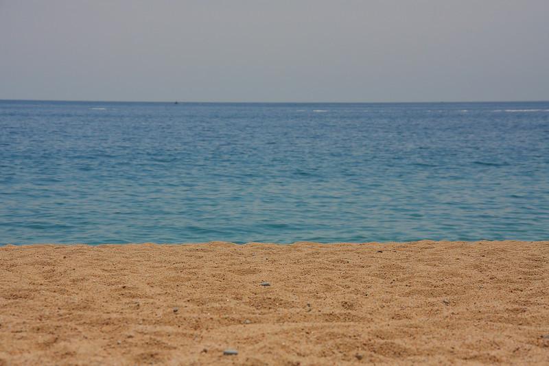 Mexico_Cabo_2011 25.JPG