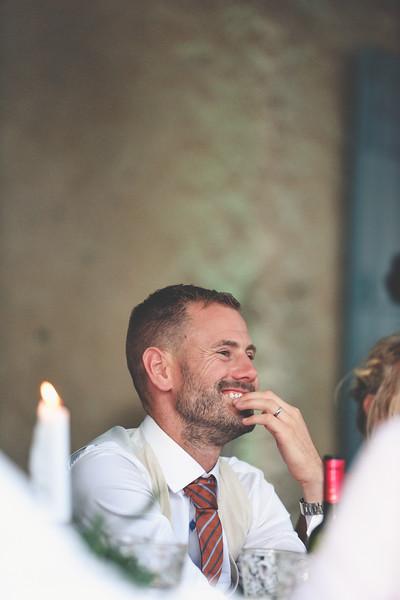 Awardweddings.fr_Amanda & Jack's French Wedding_0854.jpg
