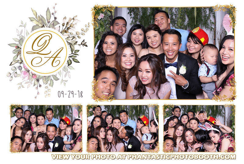 Quang+Angie (73 of 112).jpg