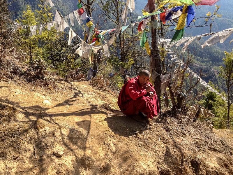 031313_TL_Bhutan_2013_111.jpg