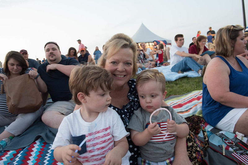20150704Independence Day-2-376.jpg
