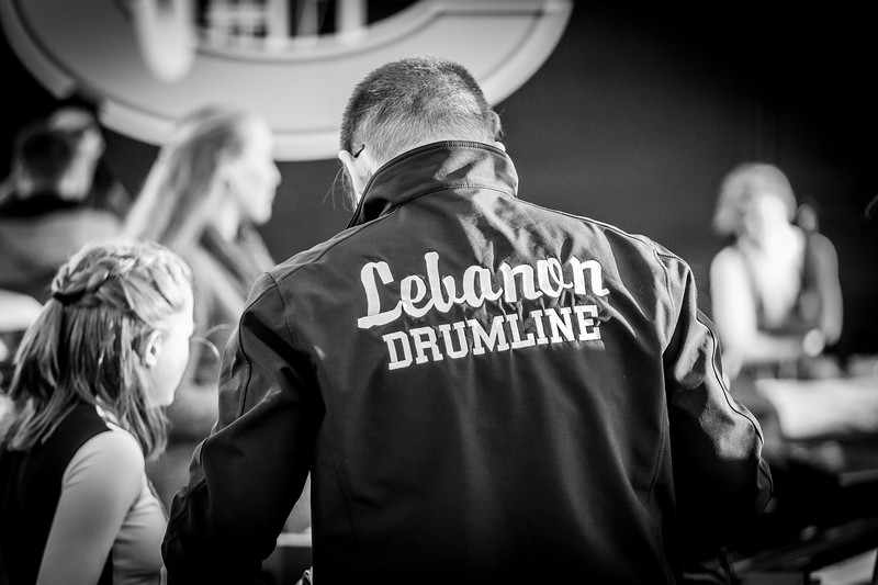 2019 Lebanon Drumline Hamilton-12-2.jpg