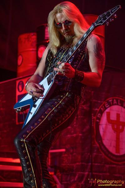 Judas Priest 040.jpg