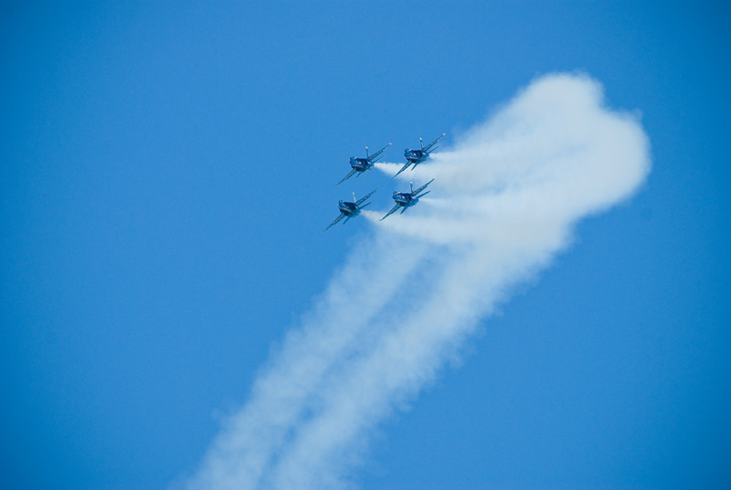 Blue Angels (2008-10-12)