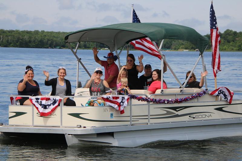 2019 4th of July Boat Parade  (107).JPG