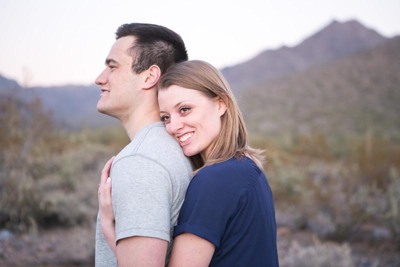 Matt + Allyse-56.jpg