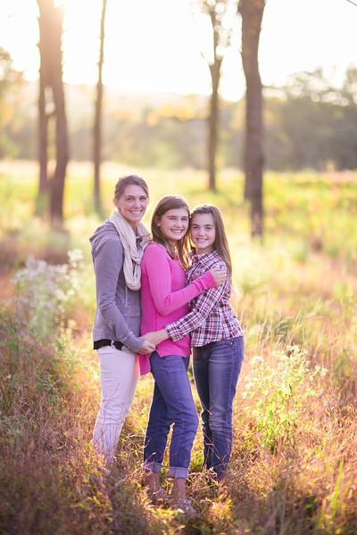 montgomery girls-22.jpg