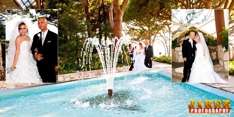 kristein-davd_wedding12x12 058 (Sides 114-115).jpg