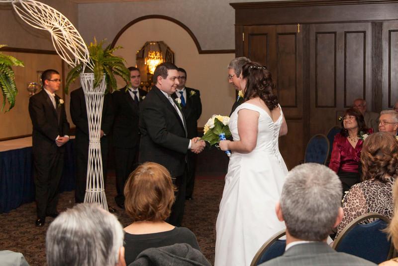 Knobloch Wedding 20120303-17-38 _MG_046108_Perfect365.jpg