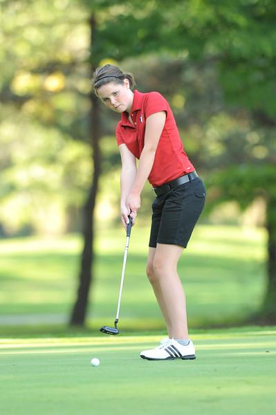 Lutheran-West-Womens-Golf-Sept-2012---c142813-073.jpg