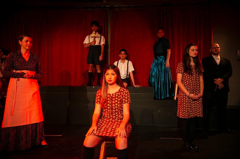 Allan Bravos - Fotografia de Teatro - Celia Helana - O Despertar da Primavera-41.jpg