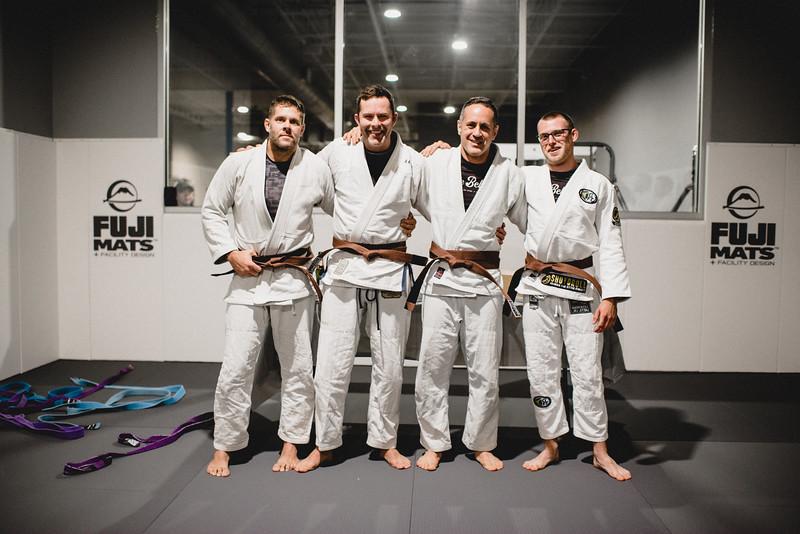 True Believer Gym Pittsburgh PA Brazilian Jiu Jitsu271.jpg