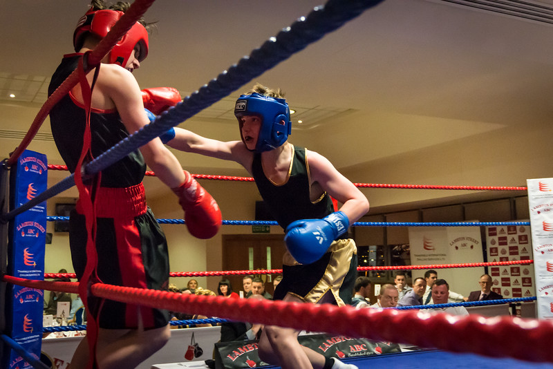 -Boxing Event March 5 2016Boxing Event March 5 2016-17310731.jpg