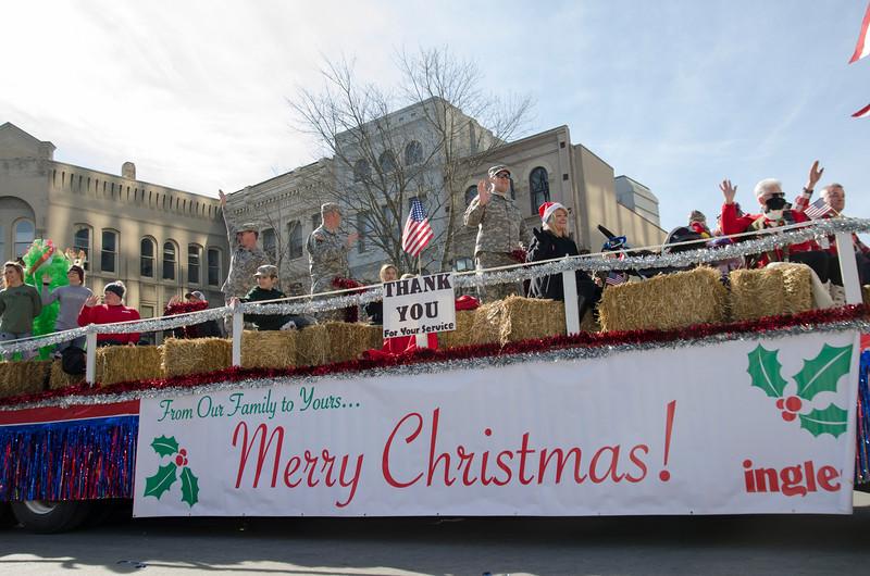 2014 Holiday Parade_23-2.jpg