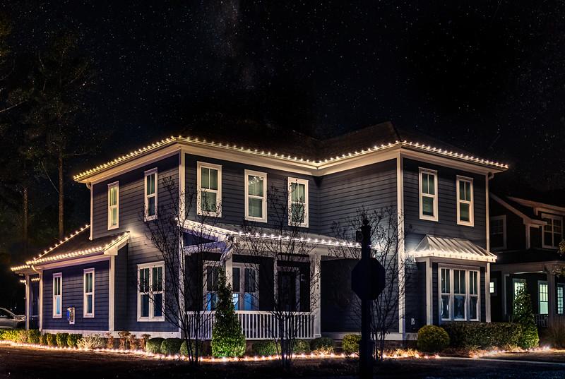 Christmas Lights-GolfCarts 12.20-5.jpg