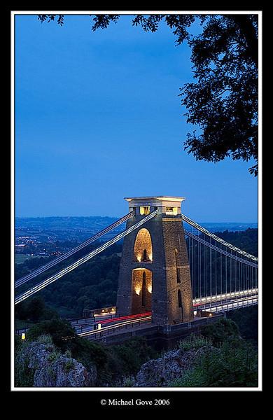 Clifton Bridge (62888952).jpg