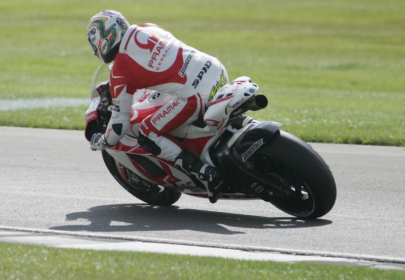 Moto GP 2009 385.jpg