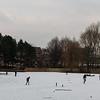 nederland 2013, groningen, selwerd, park selwerd