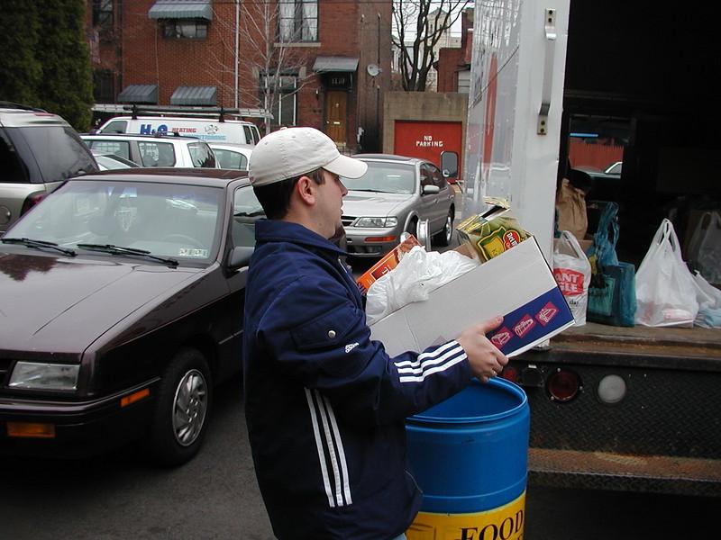 2003-11-15-Homeless-Feeding_014.jpg