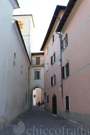 2014/05/20 Cerreto di Spoleto