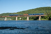 Pan Am Railways<br /> Newport, Vermont<br /> September 12, 2014