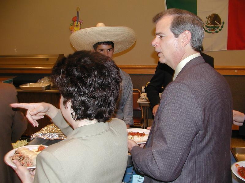 2003-06-08-Mexican-Brunch_008.jpg